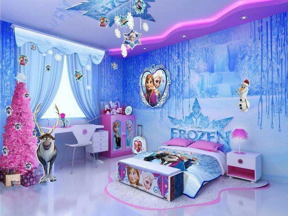 بالصور ديكورات غرف نوم اطفال , معايير ونماذج يحتاجها طفلك فى غرفته 1799 10