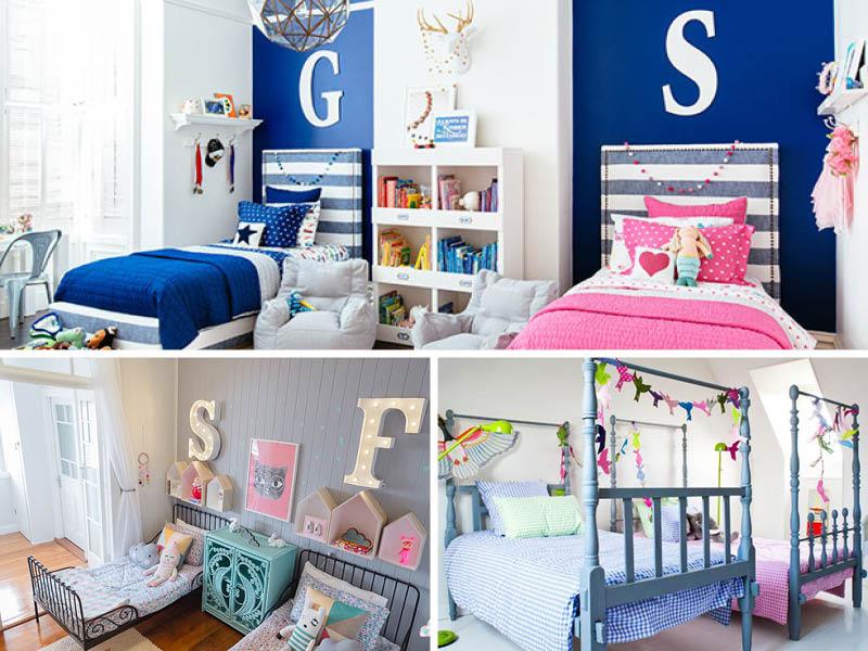 بالصور ديكورات غرف نوم اطفال , معايير ونماذج يحتاجها طفلك فى غرفته 1799 4