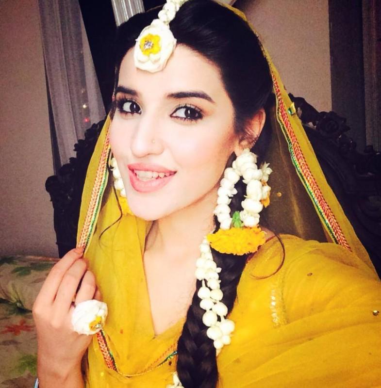 بالصور بنات باكستانيات , فاتنات على الارض تحمل الجنسية الباكستانية 1800 11