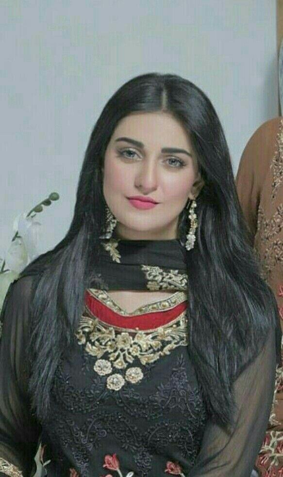 بالصور بنات باكستانيات , فاتنات على الارض تحمل الجنسية الباكستانية 1800 2