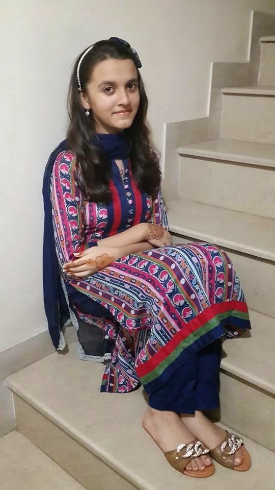 بالصور بنات باكستانيات , فاتنات على الارض تحمل الجنسية الباكستانية 1800 3