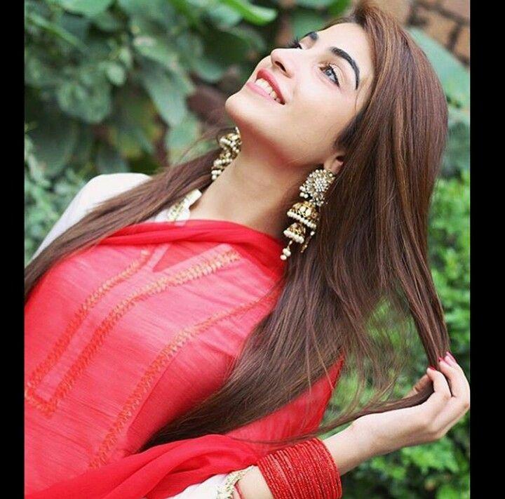 بالصور بنات باكستانيات , فاتنات على الارض تحمل الجنسية الباكستانية 1800 5