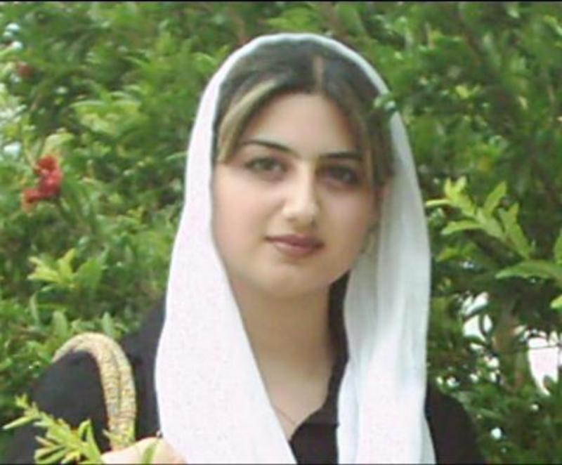 بالصور بنات باكستانيات , فاتنات على الارض تحمل الجنسية الباكستانية 1800 7