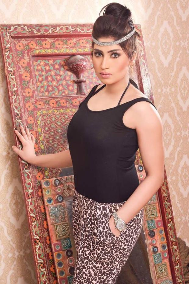 بالصور بنات باكستانيات , فاتنات على الارض تحمل الجنسية الباكستانية 1800 8