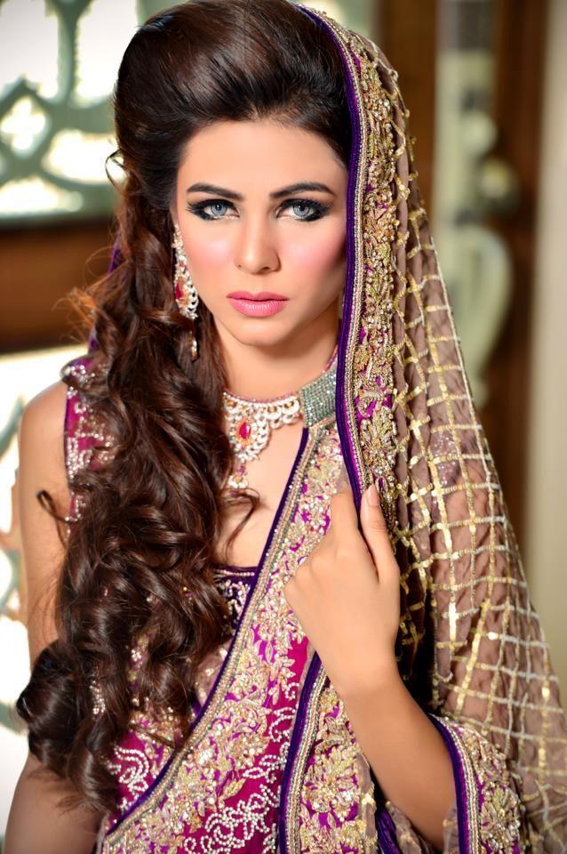 بالصور بنات باكستانيات , فاتنات على الارض تحمل الجنسية الباكستانية 1800 9