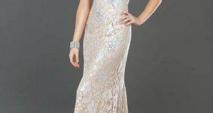 بالصور موديلات فساتين سهرة , انتى الاجمل عندما ترتدى هذا الفستان 1807 15 310x165