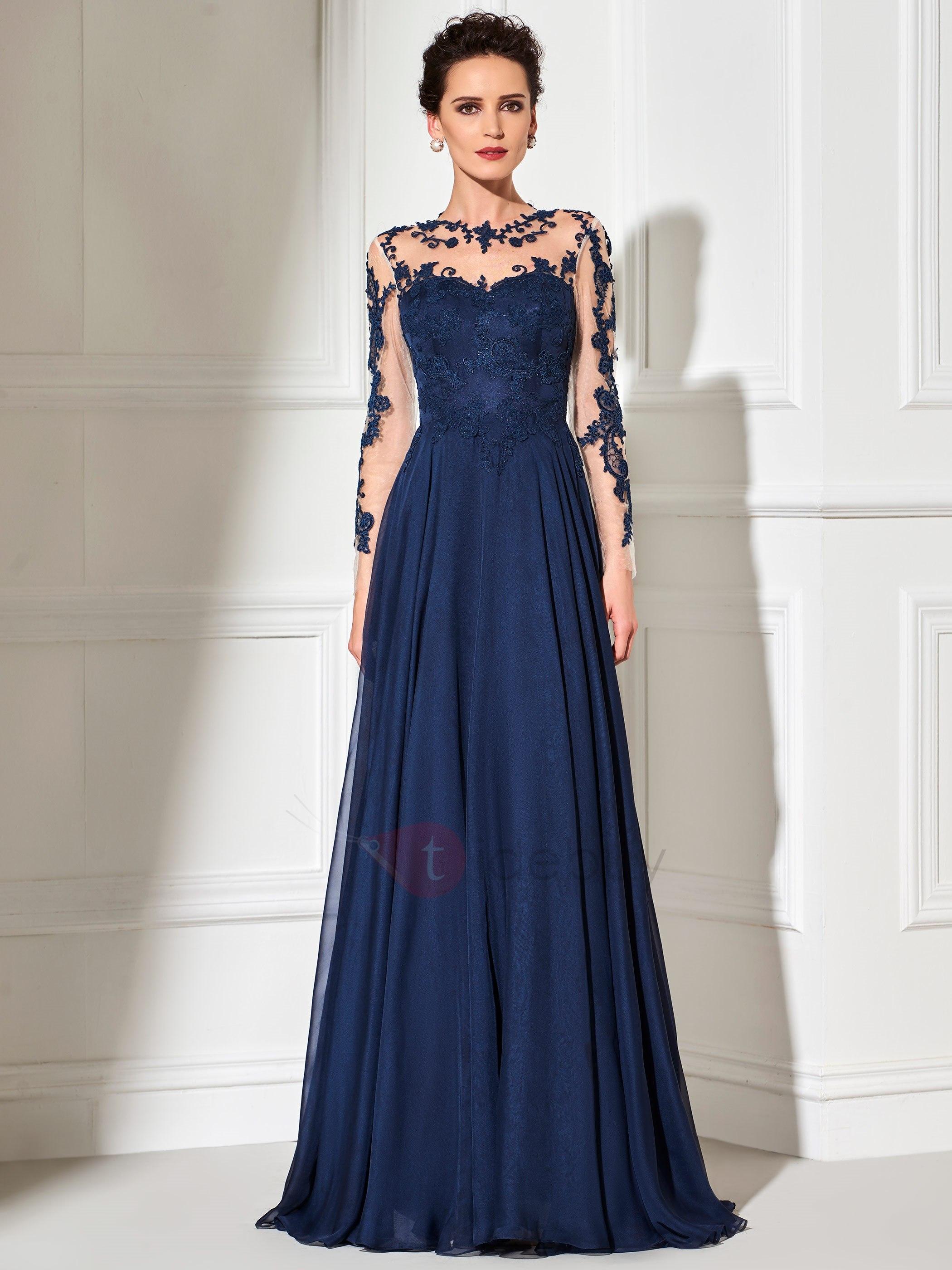 بالصور موديلات فساتين سهرة , انتى الاجمل عندما ترتدى هذا الفستان 1807 6