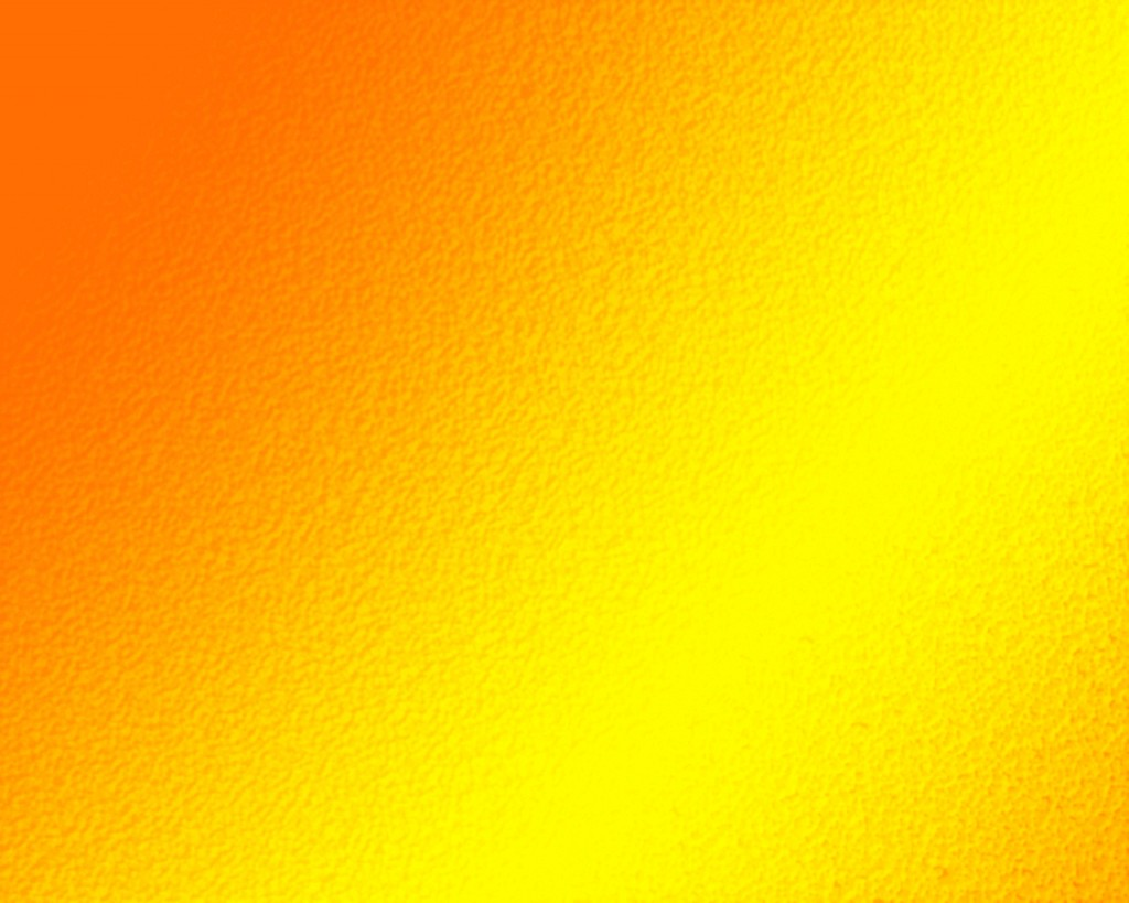 صورة خلفية صفراء , الاصفر هو الافضل لخلفياتك