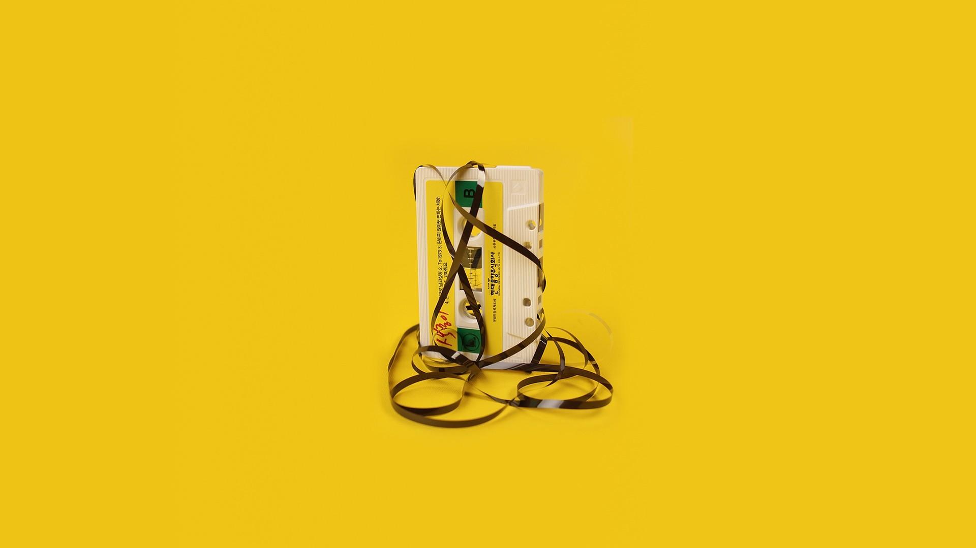 بالصور خلفية صفراء , الاصفر هو الافضل لخلفياتك 1818 11