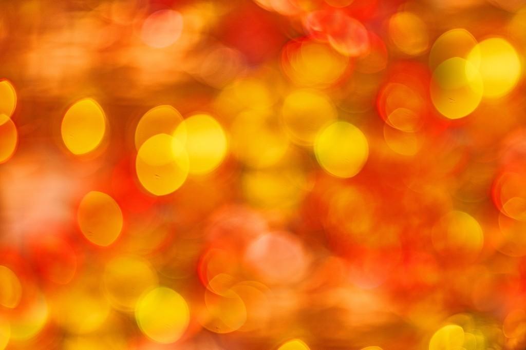 بالصور خلفية صفراء , الاصفر هو الافضل لخلفياتك 1818 12