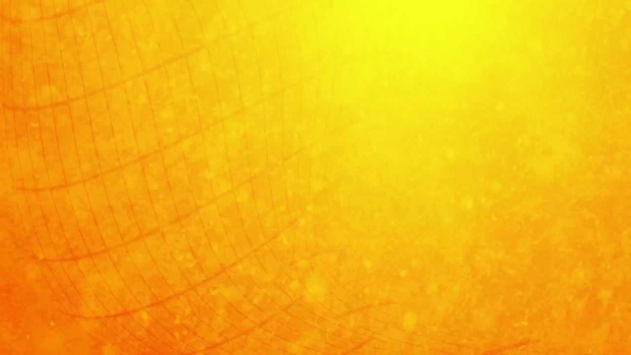 بالصور خلفية صفراء , الاصفر هو الافضل لخلفياتك 1818 3
