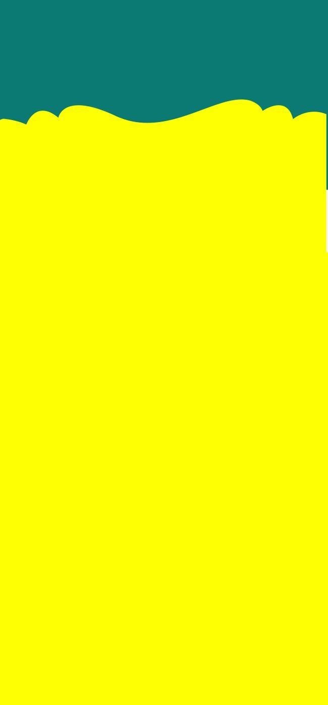 بالصور خلفية صفراء , الاصفر هو الافضل لخلفياتك 1818 5