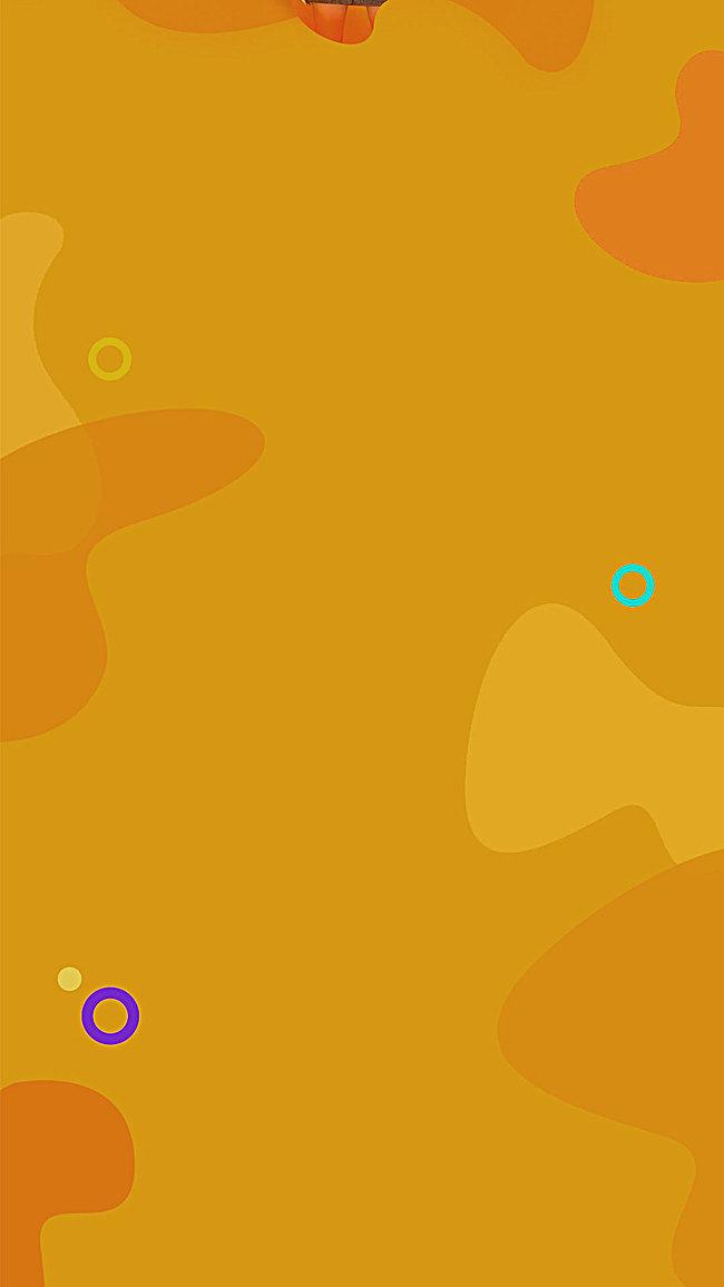 بالصور خلفية صفراء , الاصفر هو الافضل لخلفياتك 1818 8