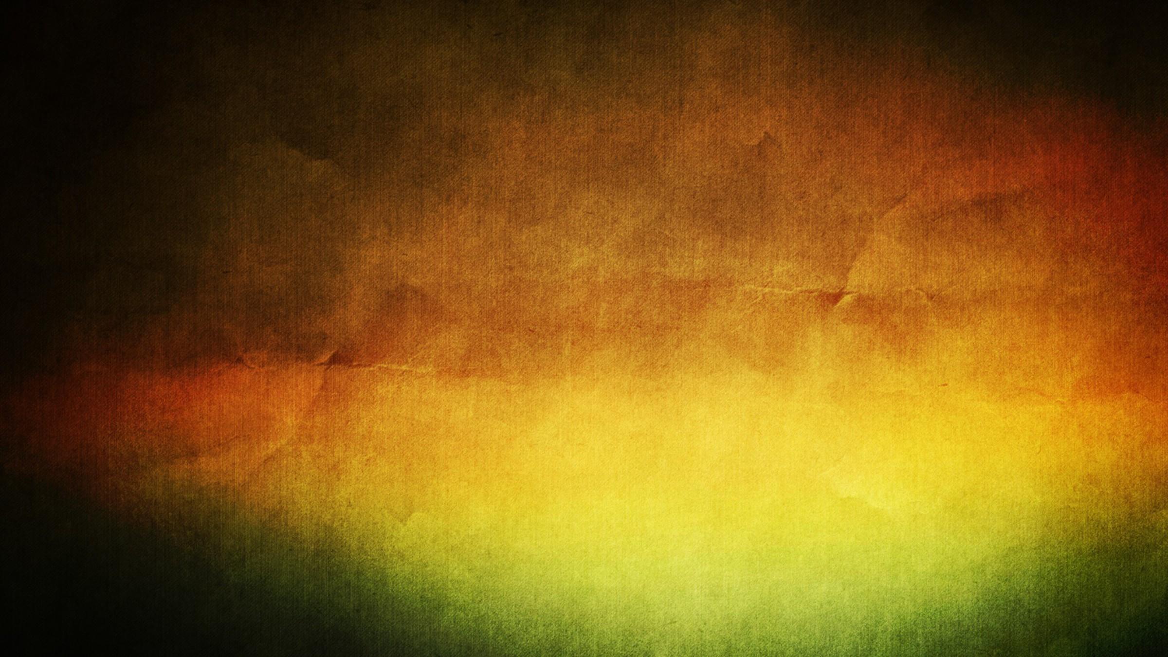 بالصور خلفية صفراء , الاصفر هو الافضل لخلفياتك 1818 9