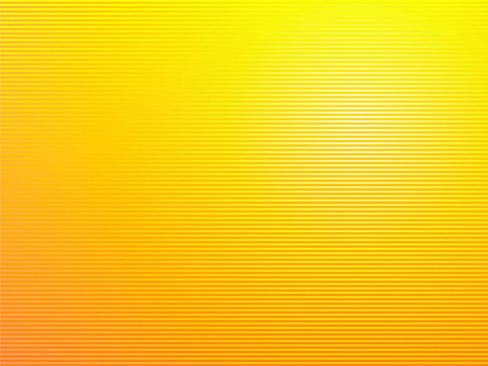 صوره خلفية صفراء , الاصفر هو الافضل لخلفياتك