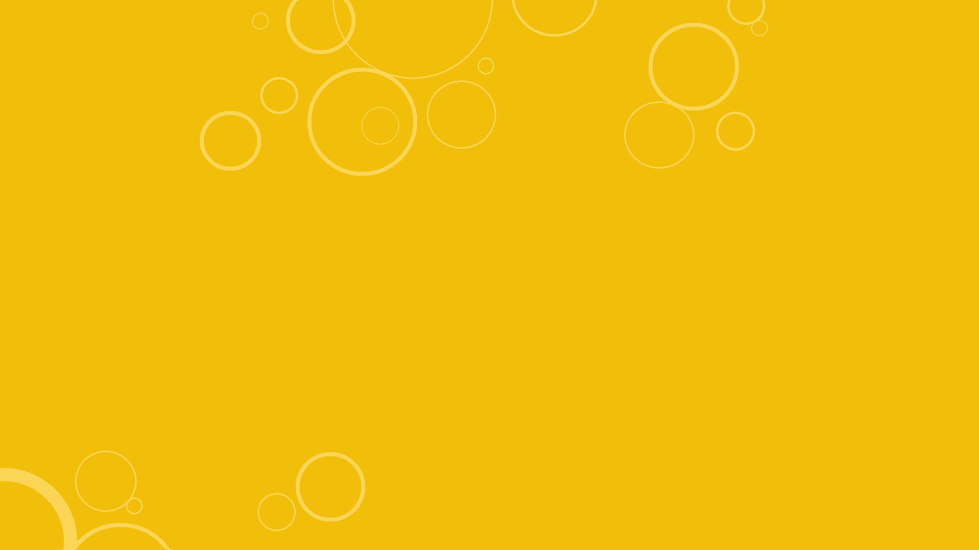بالصور خلفية صفراء , الاصفر هو الافضل لخلفياتك 1818
