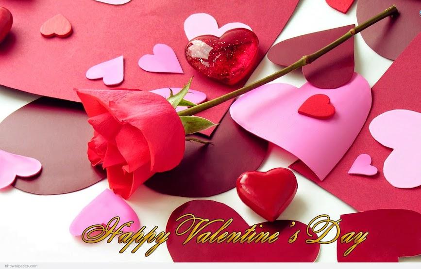 صوره صور لعيد الحب , قبلات حمراء ومواعيد غرامية ابرز مشاهد الفلانتين