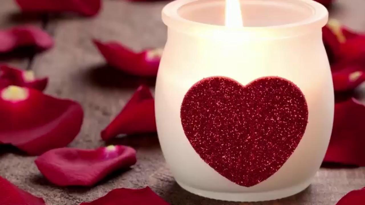 بالصور صور لعيد الحب , قبلات حمراء ومواعيد غرامية ابرز مشاهد الفلانتين 1819 10