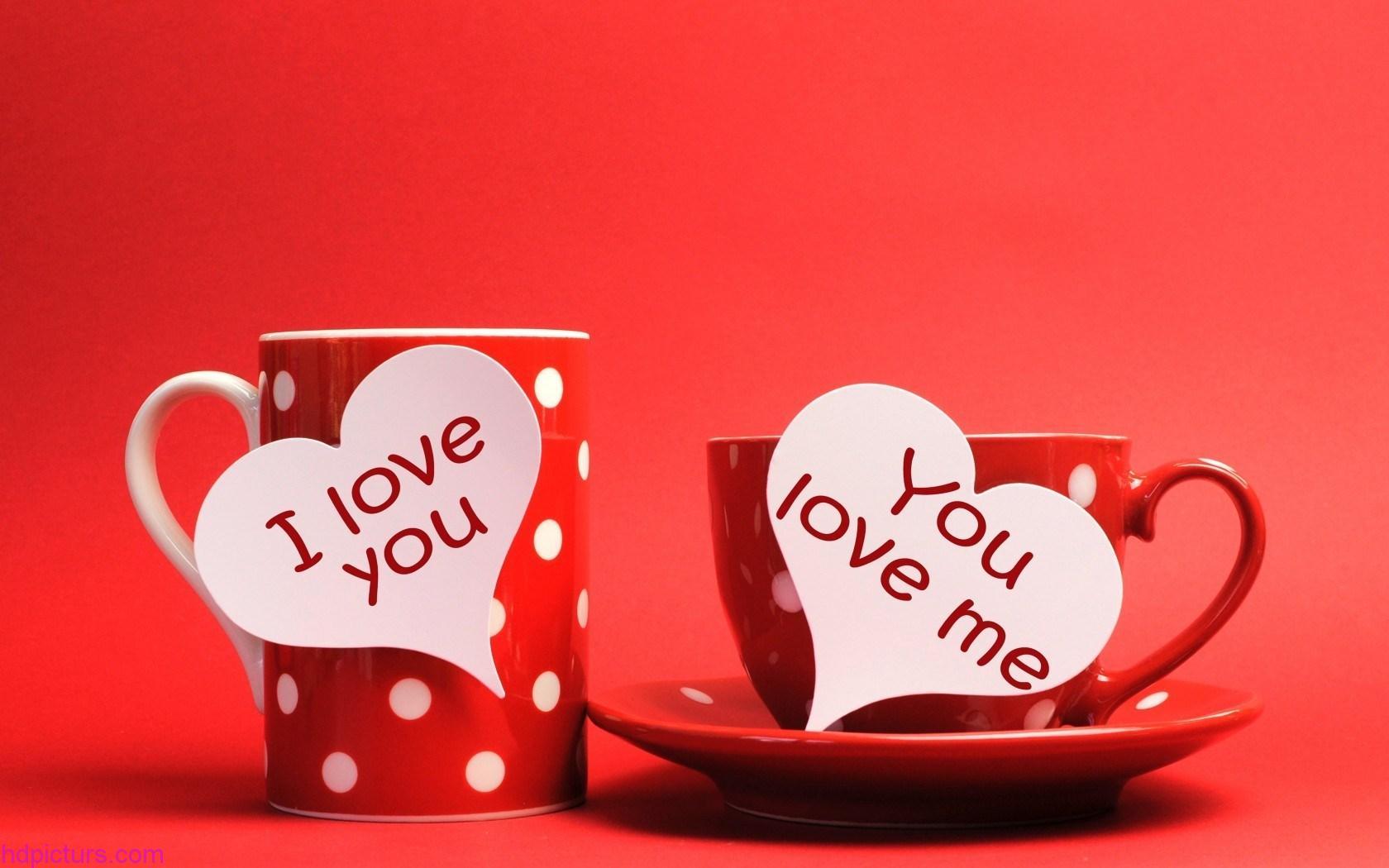 بالصور صور لعيد الحب , قبلات حمراء ومواعيد غرامية ابرز مشاهد الفلانتين 1819 4
