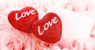 صور على الحب , شاهد بالصور المشاعر الفياضة التى يصنعها الحب