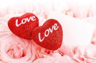 صور صور على الحب , شاهد بالصور المشاعر الفياضة التى يصنعها الحب