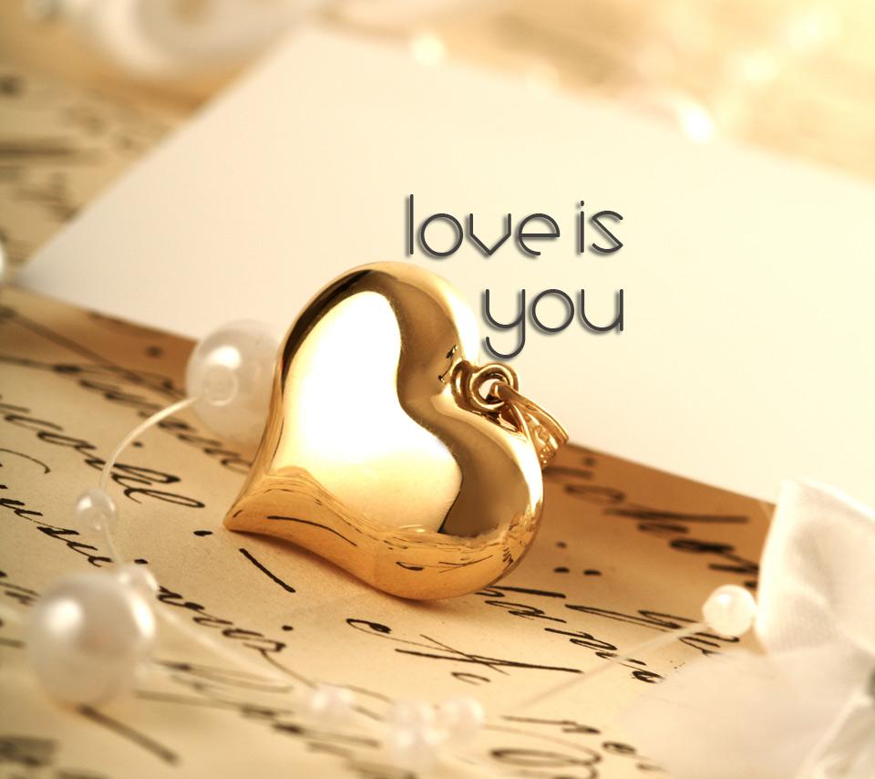 بالصور صور على الحب , شاهد بالصور المشاعر الفياضة التى يصنعها الحب 1820 3