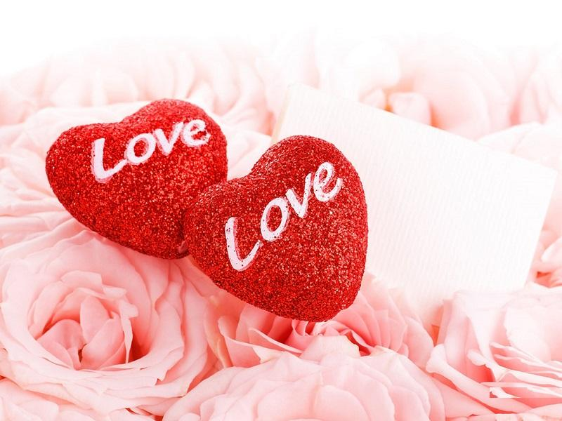 بالصور صور على الحب , شاهد بالصور المشاعر الفياضة التى يصنعها الحب 1820