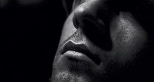 صوره اجمل الصور الحزينة للرجال , الصمود وكتمان الوجع من شيم الرجولة