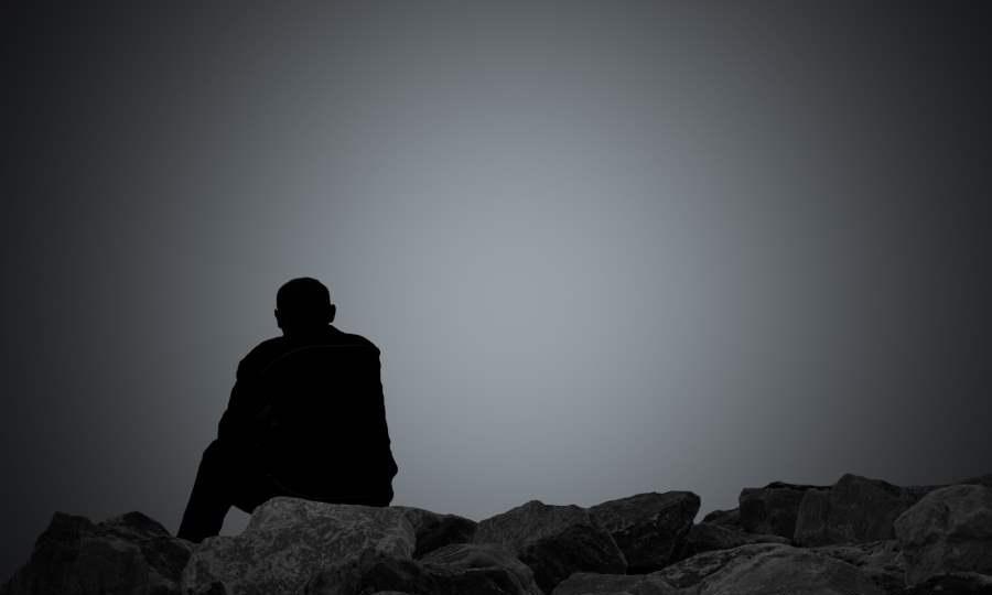 بالصور اجمل الصور الحزينة للرجال , الصمود وكتمان الوجع من شيم الرجولة 1823 8