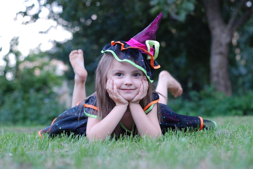 بالصور صور اطفال جديده , شاهد اجمل الصور الحديثة للاطفال 1847 12