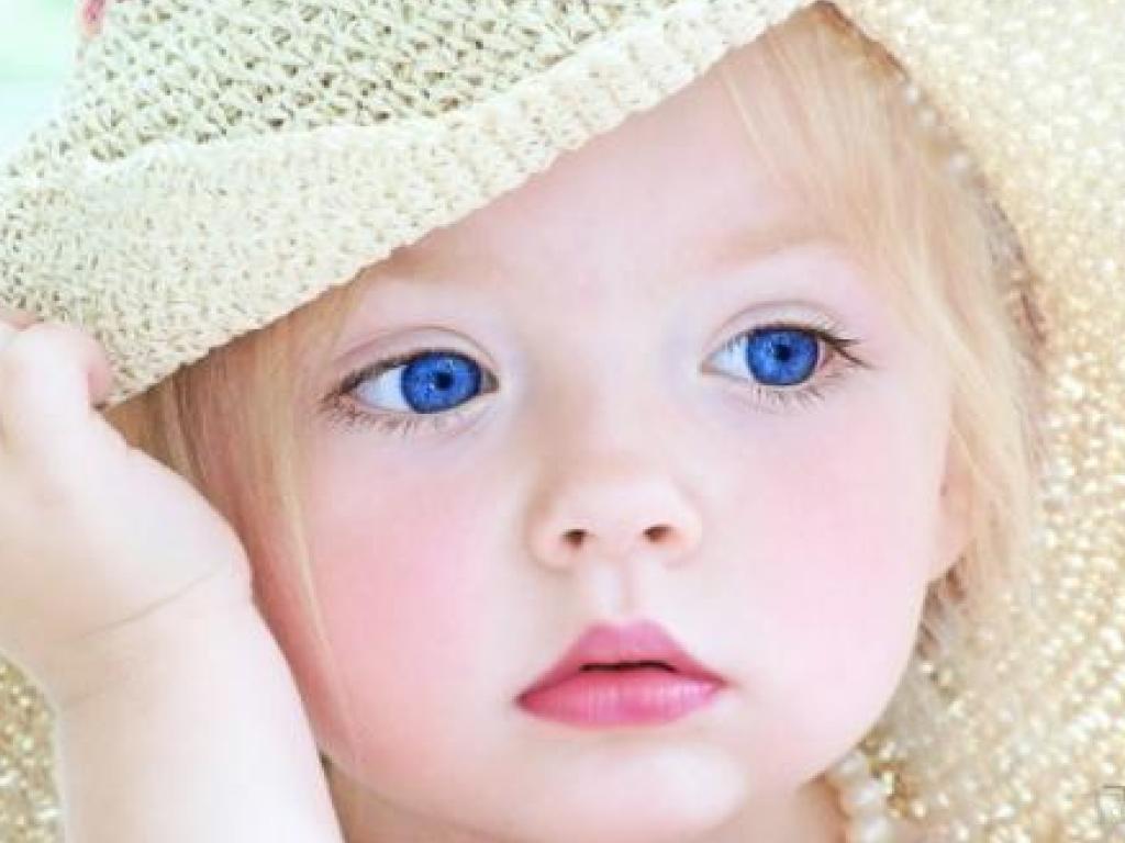 بالصور صور اطفال جديده , شاهد اجمل الصور الحديثة للاطفال 1847 13