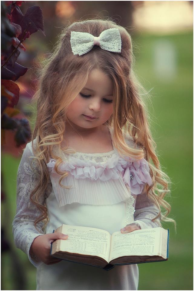 بالصور صور اطفال جديده , شاهد اجمل الصور الحديثة للاطفال 1847 9