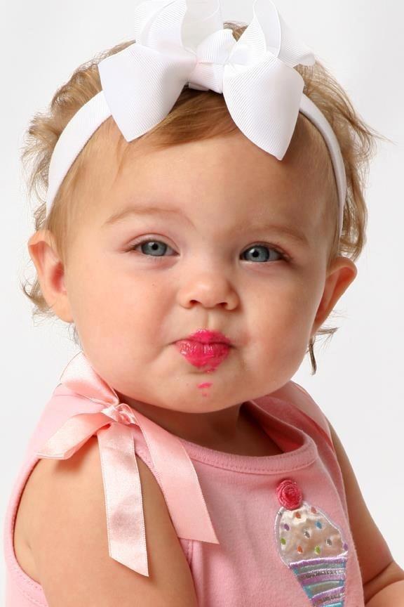 صوره صور اطفال جديده , شاهد اجمل الصور الحديثة للاطفال