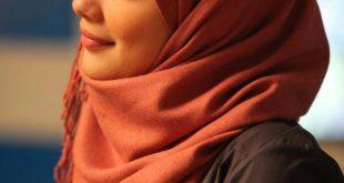 صوره بنات ليبيا , شوفوا هالجمال ملامح النساء فى ليبيا تاخد العقل