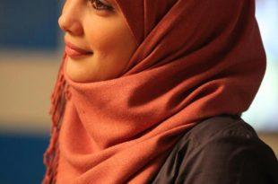 بالصور بنات ليبيا , شوفوا هالجمال ملامح النساء فى ليبيا تاخد العقل 1851 14 310x205