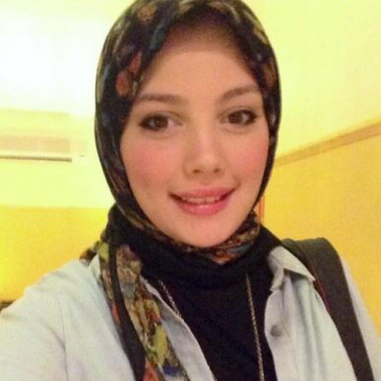 بالصور بنات ليبيا , شوفوا هالجمال ملامح النساء فى ليبيا تاخد العقل