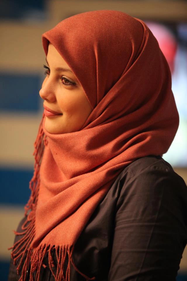 صور بنات ليبيا , شوفوا هالجمال ملامح النساء فى ليبيا تاخد العقل
