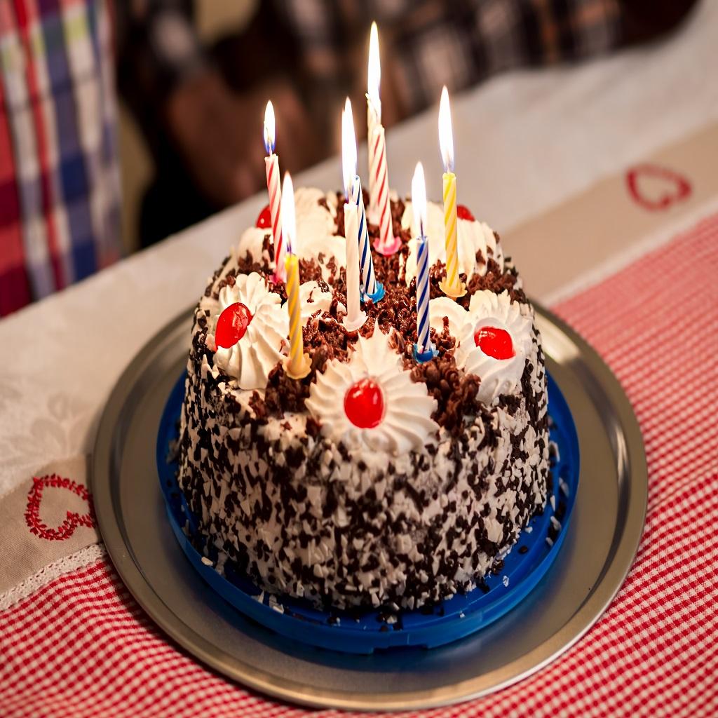 بالصور تورته عيد ميلاد جامده , مذاق وشكل لا يقاوم تورت ولا اروع لاعياد الميلاد 1852 10
