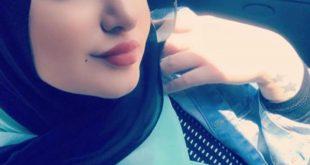 اجمل صور بنات محجبات , ساحرات يتزينون بالحجاب