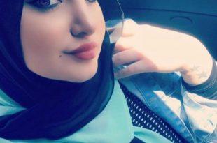 صور اجمل صور بنات محجبات , ساحرات يتزينون بالحجاب
