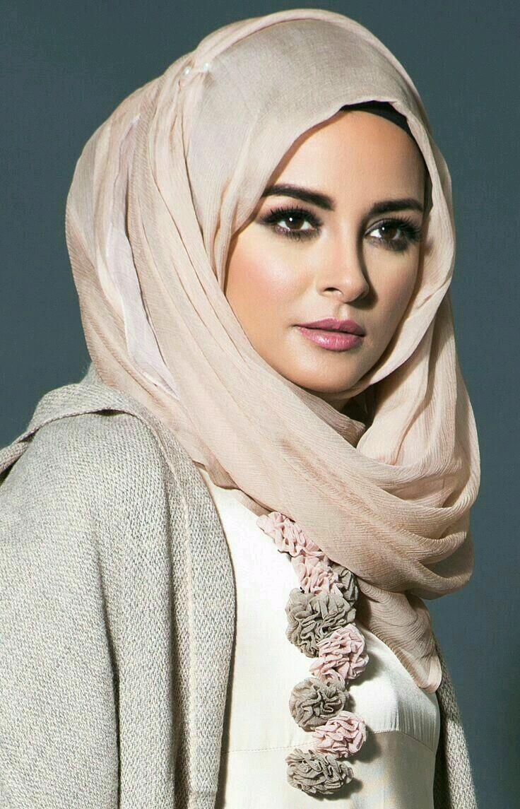 بالصور اجمل صور بنات محجبات , ساحرات يتزينون بالحجاب 1856 2