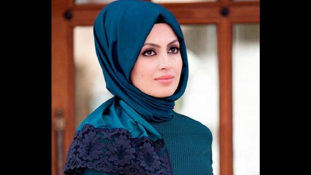بالصور اجمل صور بنات محجبات , ساحرات يتزينون بالحجاب 1856 8
