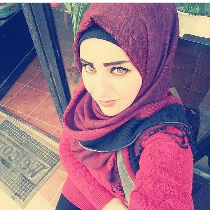 بالصور اجمل صور بنات محجبات , ساحرات يتزينون بالحجاب 1856 9