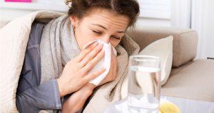 نزلات البرد , تعرف على كيفية الوقاية من نزلات البرد