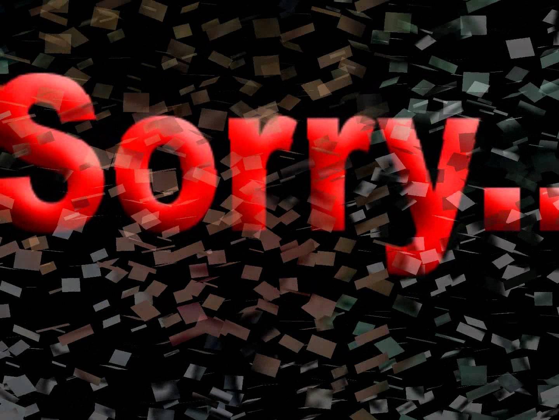 بالصور رسالة اعتذار لصديق , يا الله على هالاعتذر الراقى للصديق ولا اروع 1860 3
