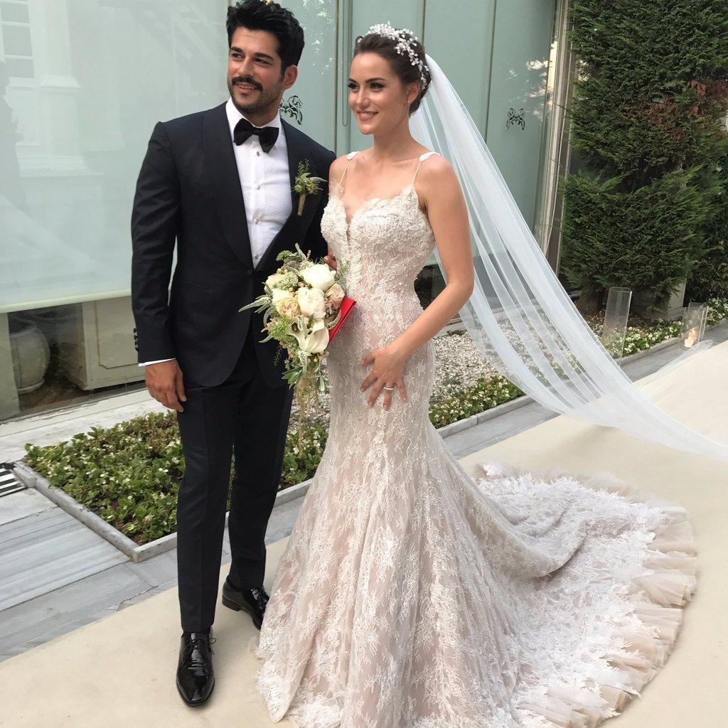 صورة اجمل الصور للعروسين , البومات للعرس لم تراها من قبل