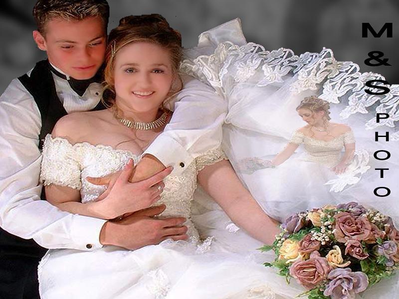 بالصور اجمل الصور للعروسين , البومات للعرس لم تراها من قبل 1866 5