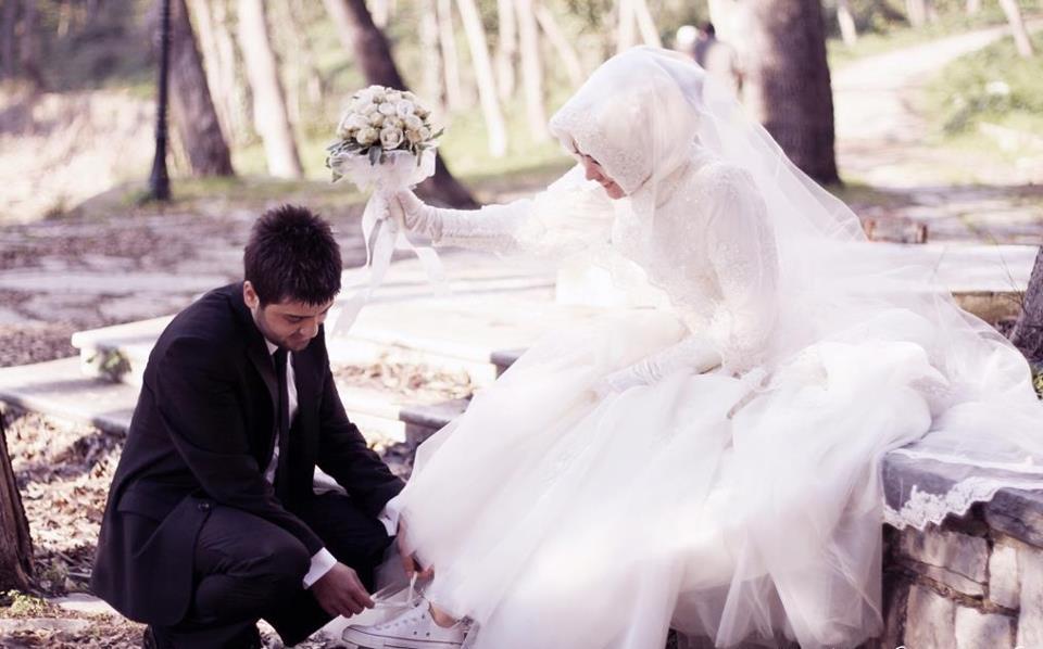 a0d291e1498d8 اجمل الصور للعروسين