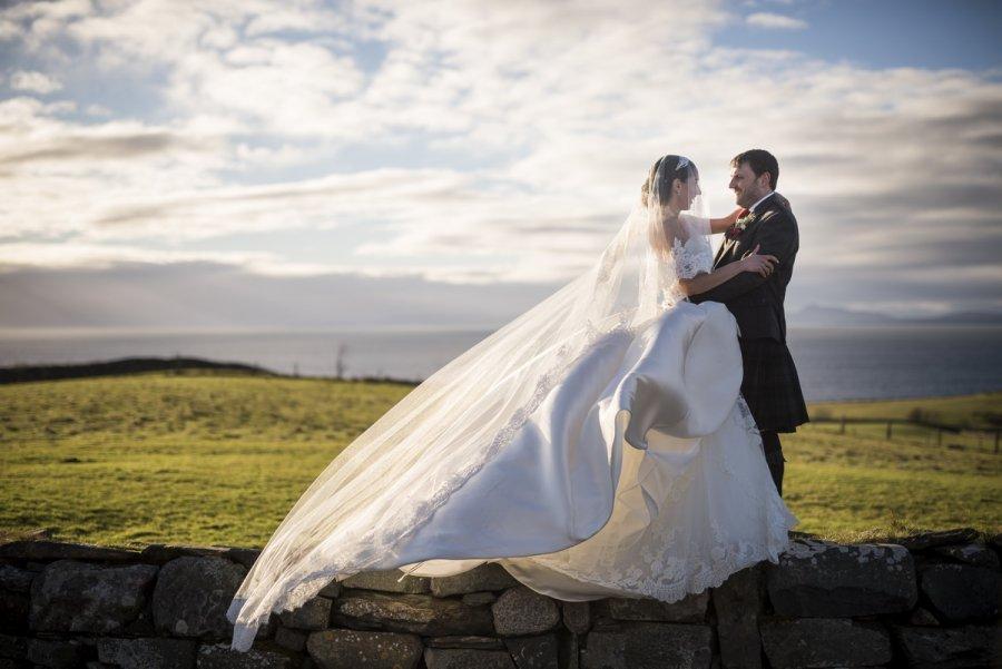 بالصور اجمل الصور للعروسين , البومات للعرس لم تراها من قبل 1866 8
