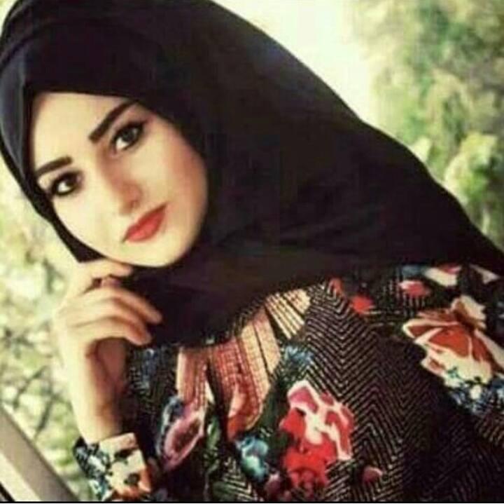 بالصور صورجميلة للبنات محجبات , شوفوا كيف البنت طلعة حلوة مره بالحجاب 1876 11